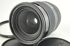 *EXC* Contax Carl Zeiss Vario Sonnar 45-90mm f/4.5 T* for 645 from Japan #0860