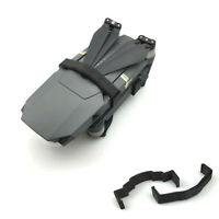 2pcs Blade Bracket Propeller Fixator Protection Holder Clasp for DJI Mavic Pro