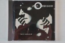 Roy Orbison Mystery Girl Virgin CDV 2576 CD56