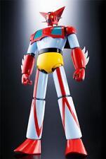 Bandai Soul Of Chogokin - Soc Gx-74 Getter 1 Dynamic Classic