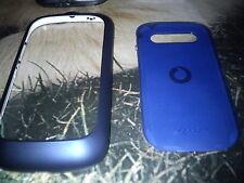 Handy Cover Handy Schale in rot blau oder gelb/schwarz