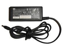 Alimentatore HP AC adapter  18.5V 3.5A Mod. PA-1650-02C