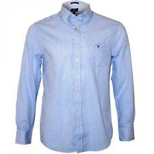 611046d72b GANT Casual Shirts Big & Tall Casual Shirts & Tops for Men for sale ...