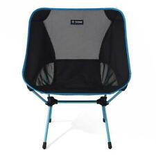 HELINOX CHAIR ONE XL,  ULTRALITE BACKPACKING, HIKING, MOTORCYCLE, CAMPING