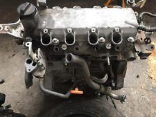 HONDA JAZZ 2006 1.4 DSI Petrol Engine, Code L13A1 76k BARE
