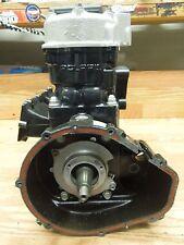 POLARIS VIRAGE I TX TXI FREEDOM OEM Running Engine / Motor #60B308J