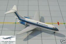 Eastern Airl. DC-9-14 N8913E, Aeroclassics Generation 1