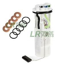 LAND ROVER DISCOVERY 2 TD5 IN TANK FUEL PUMP, INJECTOR WASHERS & SEALS WFX000280