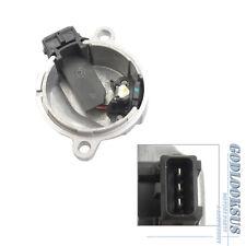 New Camshaft Position Hall Sensor VW Golf Beetle Jetta Passat Audi V8 V6 1.8T