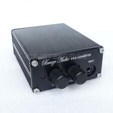 Finished B1 Pre-amplifier 2.0-2.1 Converter Professional Preamplifier Matching