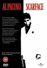 Al Pacino Subtitles R Rated DVDs & Blu-ray Discs