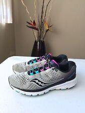 Saucony Breakthru 3 Women's Running Shoes Size 6.5