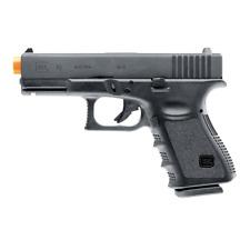 Umarex Glock 19 Gen 3 6mm Caliber GBB Gas Airsoft Gun Pistol