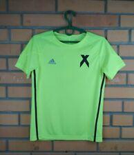 6768f86d7aa Adidas kids jersey 11-12 years 2017 shirt B45901 soccer football