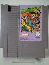 NES Spiel - Boulder Dash (PAL-B) (Modul)