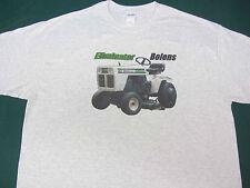 BOLENS ELIMINATOR Garden Tractor tee shirt