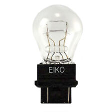 EIKO 3157 Plastic Wedge Base Taillight, Turn Signal, Parking or Brake Light Bulb