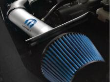 2012-2018 RAM 1500 Cold Air Intake for 5.7L Engines MOPAR OEM