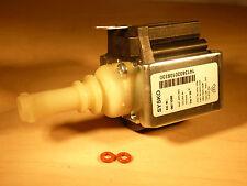 Original Wasserpumpe Sysko SAP .HP4. V03 Neu und direkt vom Hersteller!