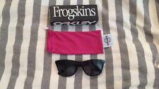 Oakley Frogskins gafas de sol