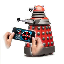 Underground Toys - Doctor Who Bluetooth Dalek