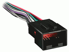 s l225 car audio and video wire harness for lincoln ebay metra 70 5519 wiring diagram at readyjetset.co