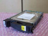 """EMC CX-SA07-020 005049058 - 3.5"""" 2TB SATA Hard Drive HDD Fibre Channel 8CM16"""