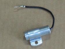 Distributor Condenser For Ih International Farmall 340 350 400 404 450 504 A Av