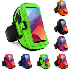 Gym Running Sport Armband Case For Samsung Galaxy S20/ A50s/ M30/ Note 10/ S10