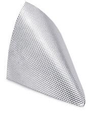 Design Engineering Floor and Tunnel Shield II 21 in x 2 ft Sheet P/N 050501