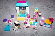 LEGO FRIENDS - SET 41308 - [ LES GATEAUX DE STEPHANIE ] - 89 PIECES