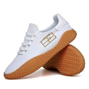Men's Casual Shoes Classic Simplicity Sport Shoe Rubber shoes 2020 Breathable