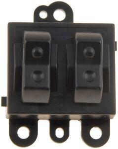Door Power Window Switch Front Left Dorman 901-403