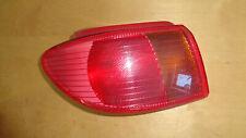 Mazda 2 ( Dy) Bj.03 Rear Light Left Outside 2SD964834-01 3M71-13405-AK