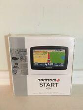 TomTom START 45M 4.3-Inch GPS Navigator
