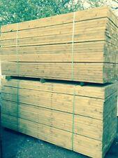 Timber Tanalised CLS (3/2) 3 meter
