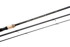 Drennan Acolyte Ultra 13ft Float Rod *Brand New* - Free Delivery