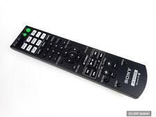 Sony 149017111, RM-AAU135 Remote Commander, Fernbedienung für HT / STR, NEU