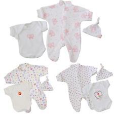 NEXT Baby-Bekleidungspakete für Mädchen