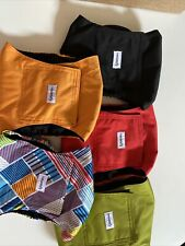 Vecomfy Male 5 Washable Diaper XLARGE Preowned