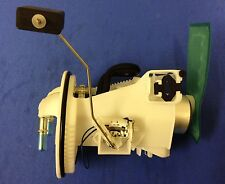 Brand New Fuel Pump Module Assembly Ford Falcon EL AU Sedan 4L 6cyl & V8