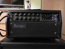 Mesa Boogie Mark V 25 Head - Great Condition
