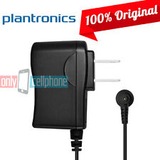 New Original Plantronics Home Wall Travel Cha for Explorer 320 330 340 Bluetooth