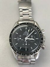 Omega Speedmaster Moon Watch Chronograph Calibre 1861 145.0022