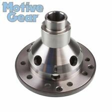 Motive Gear Differential Carrier D3TZ4204A; Posi for 1966-1976 Ford 9""