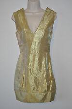 Cue Short Sleeve Formal Dresses for Women