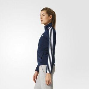 Adidas Designed 2 Move Womens Jacket,BK4657,Small