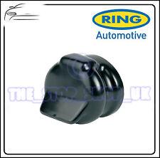 Anello Traino Rimorchio Caravan PVC Socket 12S 12N 7 Pin copertura RCT752