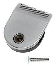 Wella Scherkopf Messerblock für Contura HS40 HS60 HS61 | 90200610