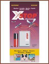 Répulseur moustiques XStop XTP - 102